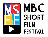 MSFF_Logo_03 (1).jpg