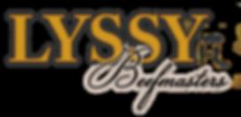 LyssyBeefmaster_logo transparent.png