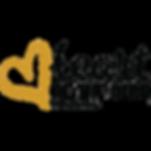 Lyssy_sale logo.png