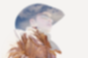 canyoncowboy_website.png