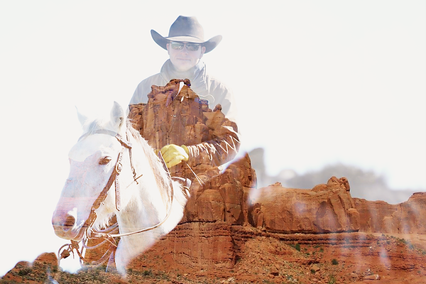 canyoncowby_3.png