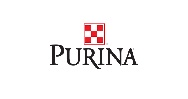 Purina Logo Stacked.png