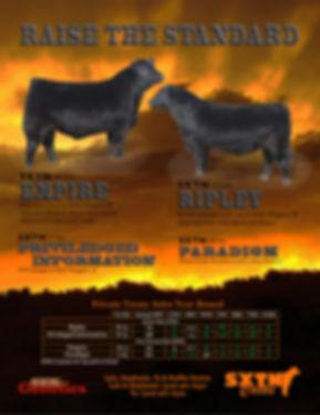 Sexton Cattle Spring 18 Bull Ad.jpg