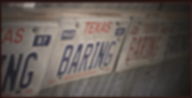 baring-cattle_licenseplate.png