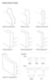 Sleeper Sofa Style Sheet v1.png