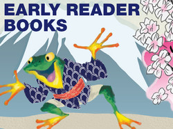 EarlyReaders-icon