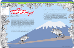 TwoFrogs_1