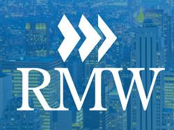 RMW-icon