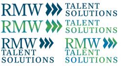 RMW Logos