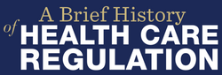 BriefHistory of health care