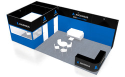 Asecensus-Booth_Alt_2