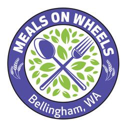 Meals On Wheels, alt logo