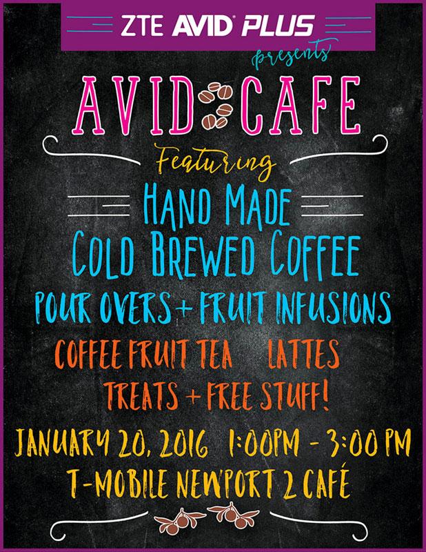 CafeAvid_Invite_r1