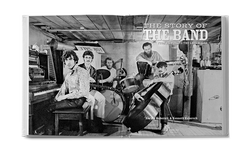 The-Story-of-the-Band_open