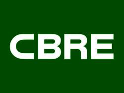 CBRE-icon
