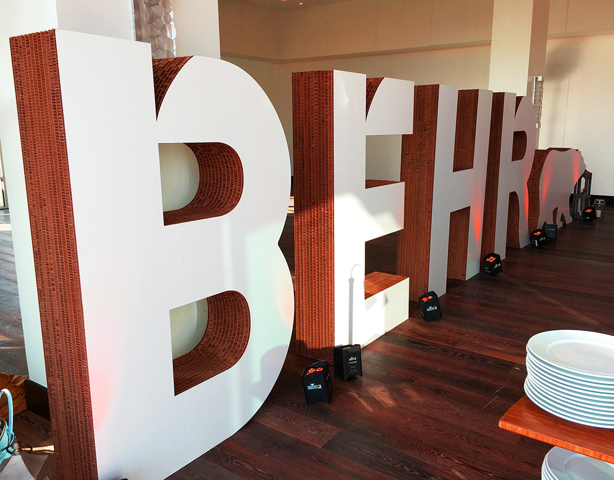 Behr-Giant-Letters_1