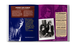 The-Story-of-the-Band_pages3