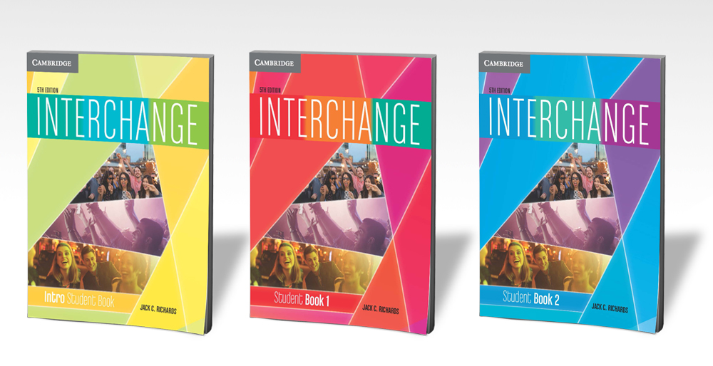 Interchange, Nightlife Covers