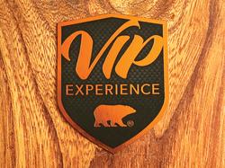 Behr VIP Experience