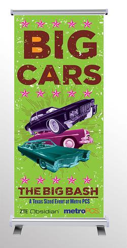 BigCars