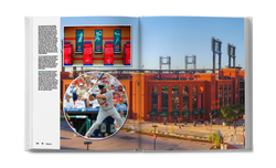 Ballparks_7