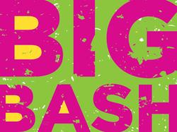 The Big Bash