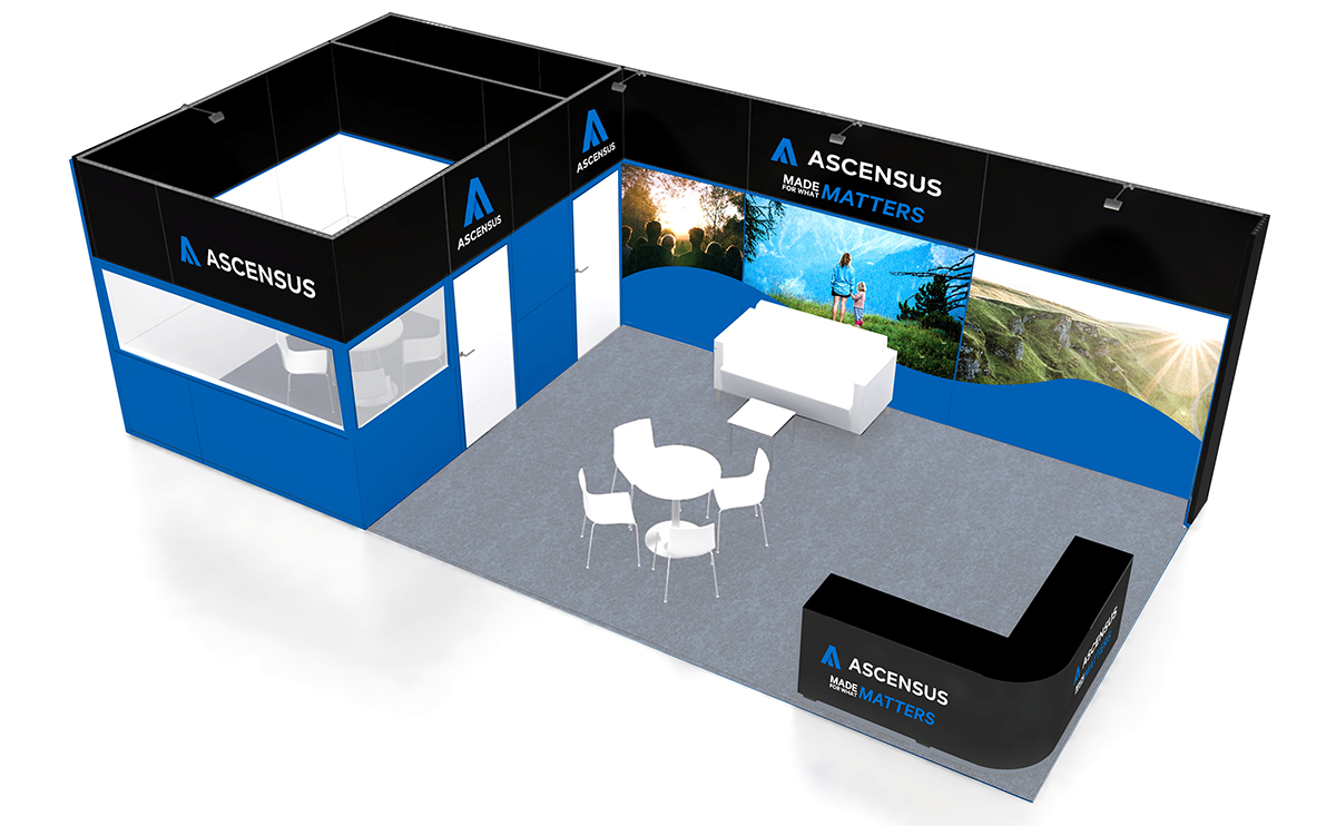 Asecensus-Booth_Alt_1