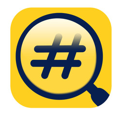 _HashtagSpy-App-Icon
