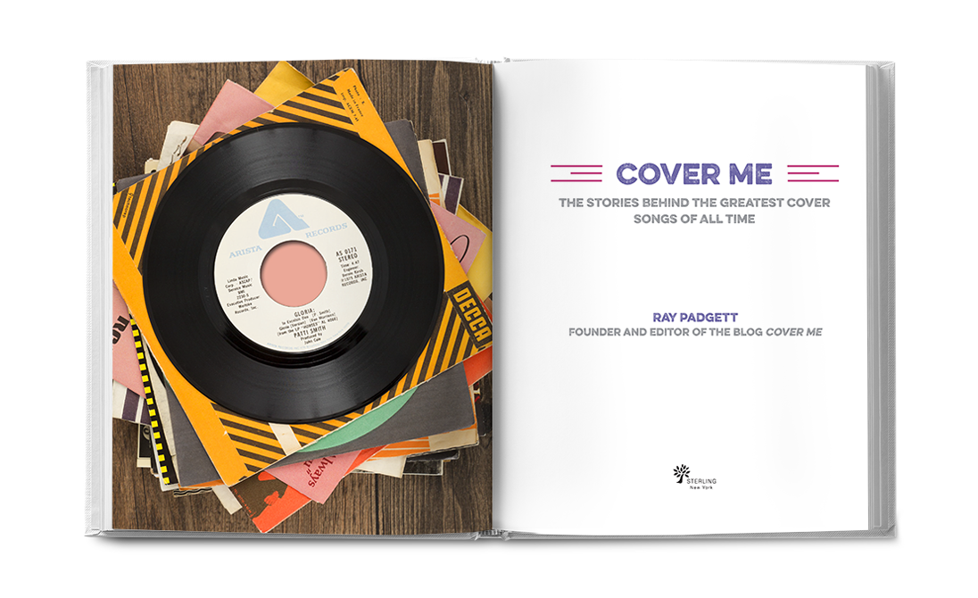 CoverMe-title