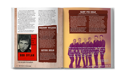 The-Story-of-the-Band_pages4