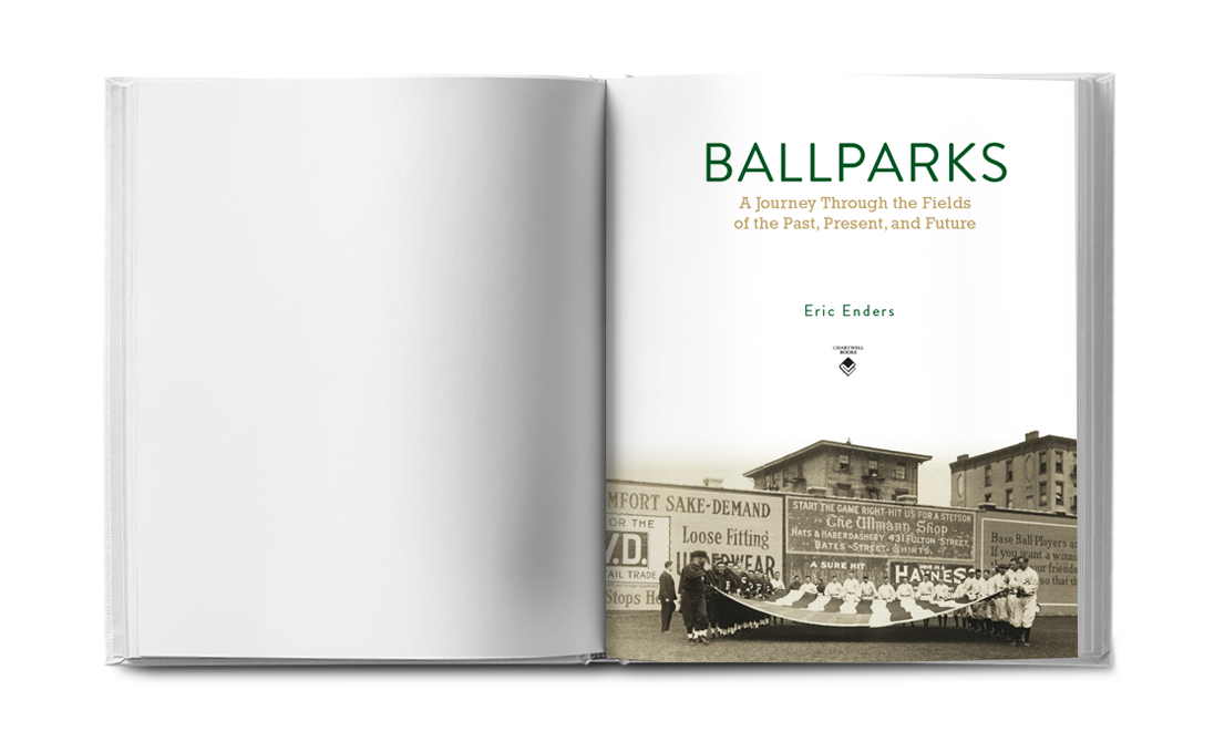 Ballparks_title