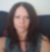 Alexandra%20Dias_edited.png