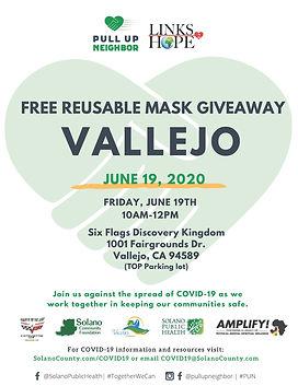 Vallejo mask giveaway.jpg