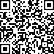 QR Code-Paypal.png
