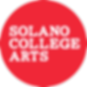 Solano College Arts.png