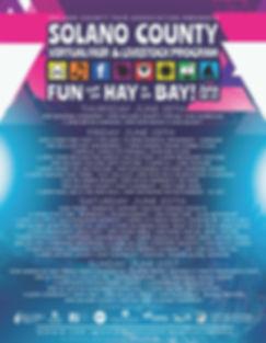 2020 Fair Schedule flyer v3.jpg