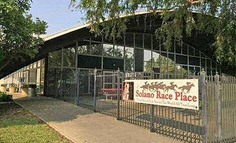 Race Place.jpg