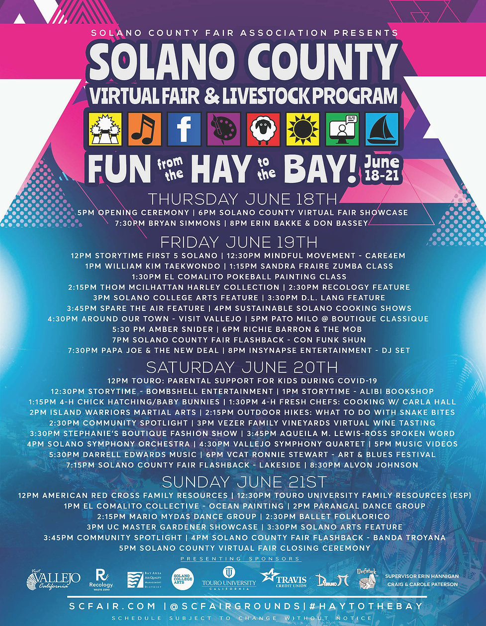 2020 Fair Schedule flyer v3.jpg
