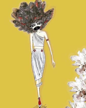 Alexandra Dias art.jpg
