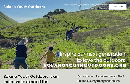 Solano Youth Outdoors.png