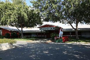 Livestock Barn 2_edited.jpg