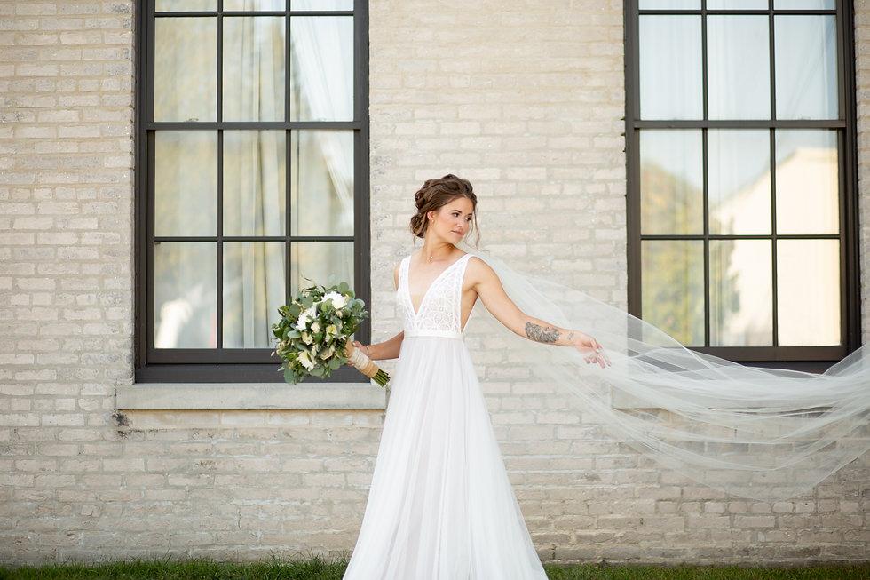 Kloe-Gary-Wedding-291.jpg