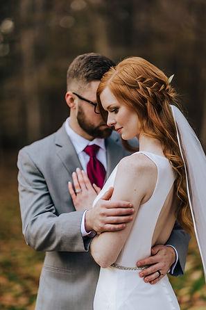 KatherineMurrayPhotography_Wedding_Ashle