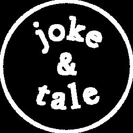 joke&tale-logo(WH).png