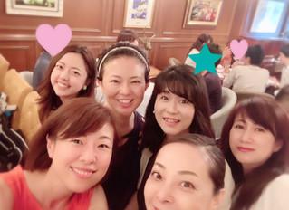 第5回大人の婚活パーティー@恵比寿 開催レポート