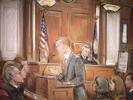 Kevin Courtroom Portrait.jpg