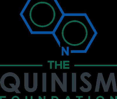 Quinism Foundation Meeting: April 29-30
