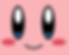 Kirby Face.png