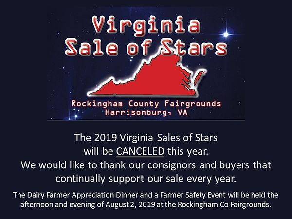 Sale Notice 2019 v2.jpg