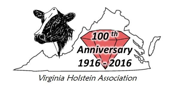 VAHolstein 100thAnni Logo V2.JPG